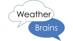 Weather Brains