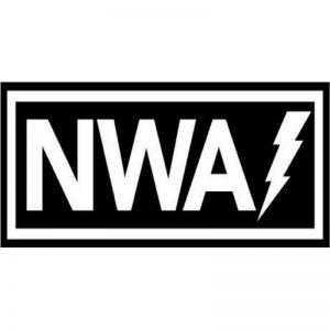 NWA Seal