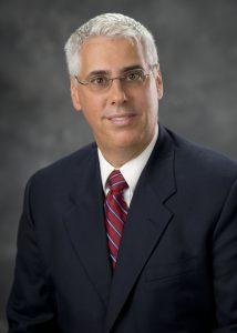 Joseph Murgo
