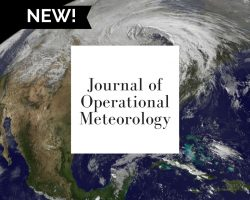 Wildfire Detection Notifications for Impact-Based Decision Support Services in Oklahoma Using Geostationary Super Rapid Scan Satellite Imagery