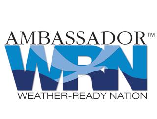 WRN Ambassador