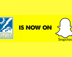 NWA Is Now On Snapchat!