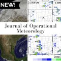 Short-term Forecasts of Left-Moving Supercells from an Experimental Warn-on-Forecast System