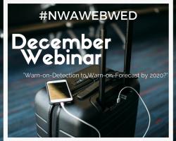 December Webinar