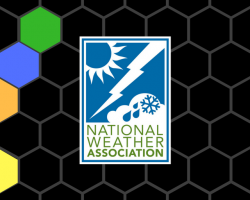 NWA 43rd Annual Meeting Abstract Submissions Now Open
