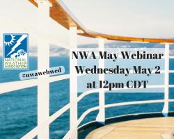 NWA May Webinar