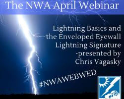 NWA April Webinar
