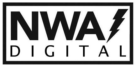 NWADigital_full