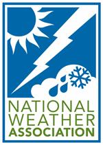 National Weather Association