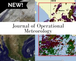 Enveloped Eyewall Lightning: The EEL Signature in Tropical Cyclones