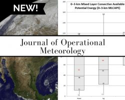 Relationship of Low-Level Instability and Tornado Damage Rating Based on Observed Soundings