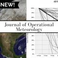 A Preliminary Look at Using Rainfall Average Recurrence Interval to Characterize Flash Flood Events for Real-time Warning Forecasting