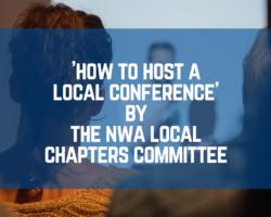 The NWA October Webinar