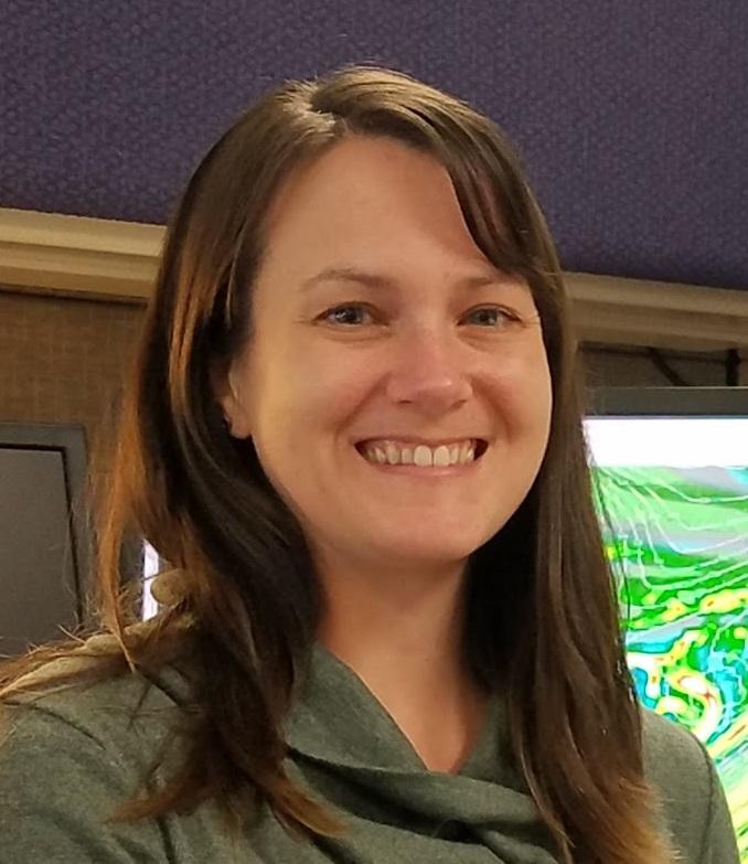 Rebecca Mazur