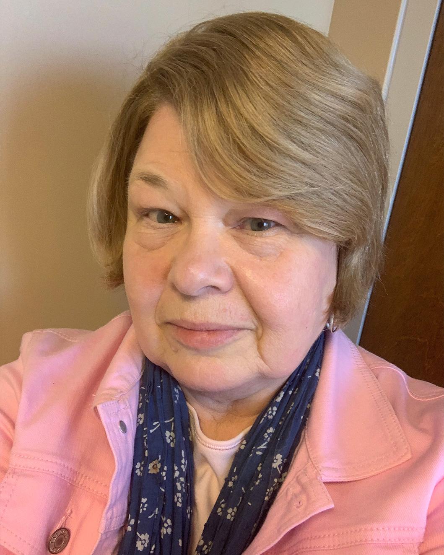Susan Jasko
