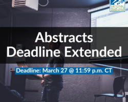 Abstract Deadline Extended