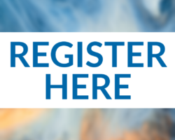 Register Here for the Annual Meeting!